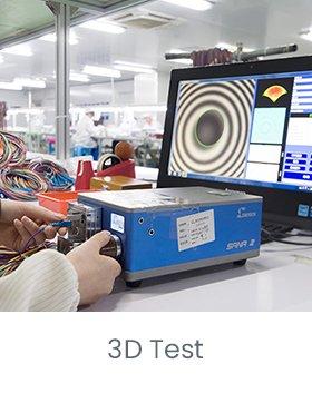 3D Test