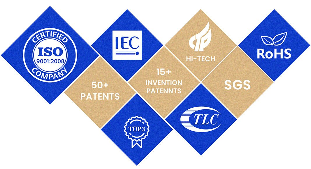 Patents-and-Honor